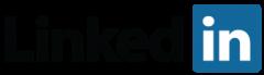 linkedin340wide